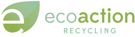 EcoAction Recycling